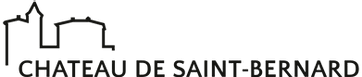 Chateau de Saint Bernard